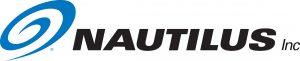 Nautilus-fitness-logo