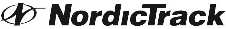 nordictrack-logo
